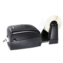 Термотрансферный принтер этикеток GoDEX EZ120, фото 5