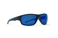 Мужские солнцезащитные очки INVU модель A2708C.