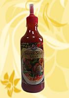 Тайский кисло-сладкий соус 455г, Дж