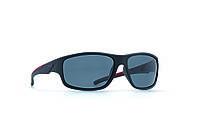 Мужские солнцезащитные очки INVU модель A2708D.