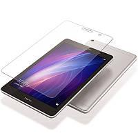 "Защитное стекло Huawei MediaPad T3 8"" KOB-L09 / KOB-W09 0.26mm 9H"