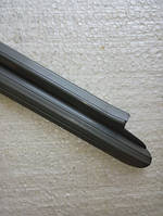 A11-5101040 Накладка порога внутренняя передняя правая для Chery Amulet A15