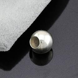Серебряный шарм, размер 10*10 мм, вес 1.27 г