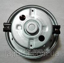 Мотор пылесоса 1400 вт, фото 3
