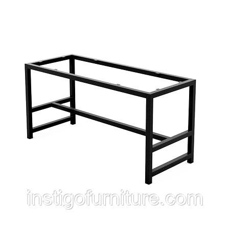 Каркас для стола из металла 188