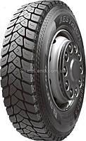 Всесезонные шины BestRich BSR768 (ведущая) 315/80 R22.5 156/150M