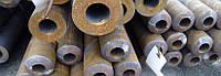 Трубы ф60-ф520 х 5-60  ст20 ГОСТ8732
