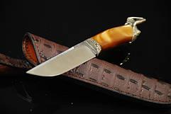 ГРУППА: ножи до 3500грн