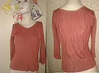 Кофта , свитер женский  42 размер