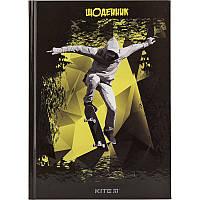 Дневник школьный Kite K18-262-6
