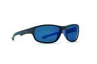 Мужские солнцезащитные очки INVU модель A2709B.