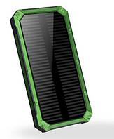 Внешний аккумулятор Power Bank 20000 мАч , фото 3