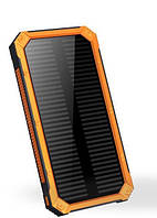 Внешний аккумулятор Power Bank 20000 мАч , фото 4