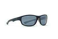 Мужские солнцезащитные очки INVU модель A2709C.