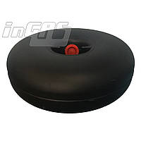 Баллон тороидальный пропан-бутан H200mm, D600mm, 42л, Dormaksan