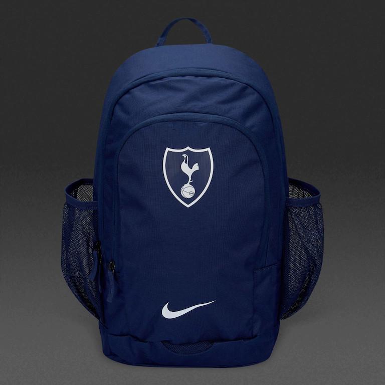 Рюкзак Nike Tottenham Stadium BA5495-429 (Оригинал)