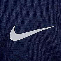 Рюкзак Nike Tottenham Stadium BA5495-429 (Оригинал), фото 3