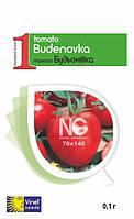 Буденовка томат 0,1 г Vinel' Seeds