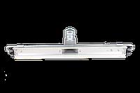 Стяжка для пилососів D50/550. З діаметром кріплення 50 мм і робочою шириною 550 мм