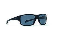 Мужские солнцезащитные очки INVU модель A2710A.