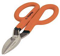 Ножницы по металлу, Винил, 250 мм