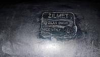 Мембрана универсальная для гидроаккумулятора Zilmet 19-24