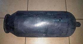 Мембрана для гидроаккумулятора Zilmet 50