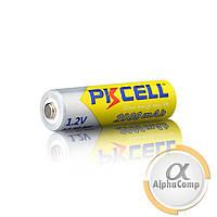 Аккумулятор AA PKCELL 1.2V 2000mAh