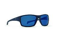Мужские солнцезащитные очки INVU модель A2710B.