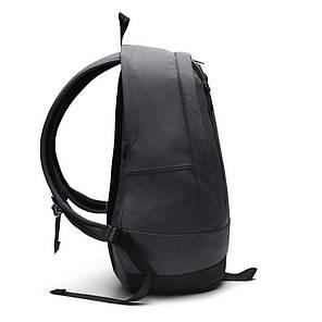 Рюкзак Nike NK CHYN BKPK BA5230-060 (Оригинал), фото 2