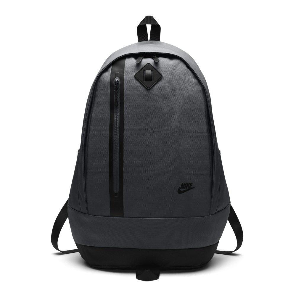 Рюкзак Nike NK CHYN BKPK BA5230-060 (Оригинал)