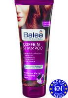 Професійний шампунь для укріплення волосся Balea Professional Coffein Shampoo з кофеїном, 250 ml