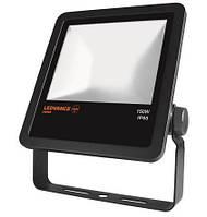 Прожектор Floodlight LED 150W/6500K 15 000Lm 230V IP65 LEDVANCE