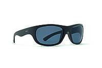 Мужские солнцезащитные очки INVU модель A2711A.