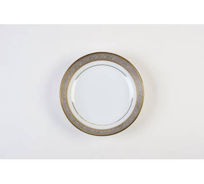 Тарелка обеденная 27см Arabesque, фото 2