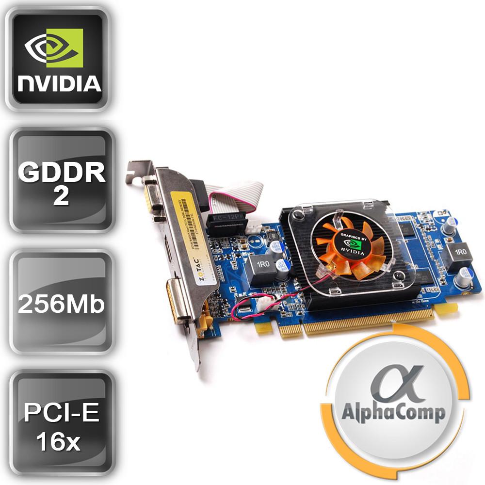 ZOTAC 8400GS 1GB 64BIT DDR3 WINDOWS 8.1 DRIVERS DOWNLOAD