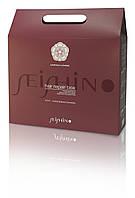 Набор для полного восстановления волос REPAIR BOX SEISHIN