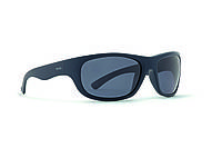 Мужские солнцезащитные очки INVU модель A2711B.