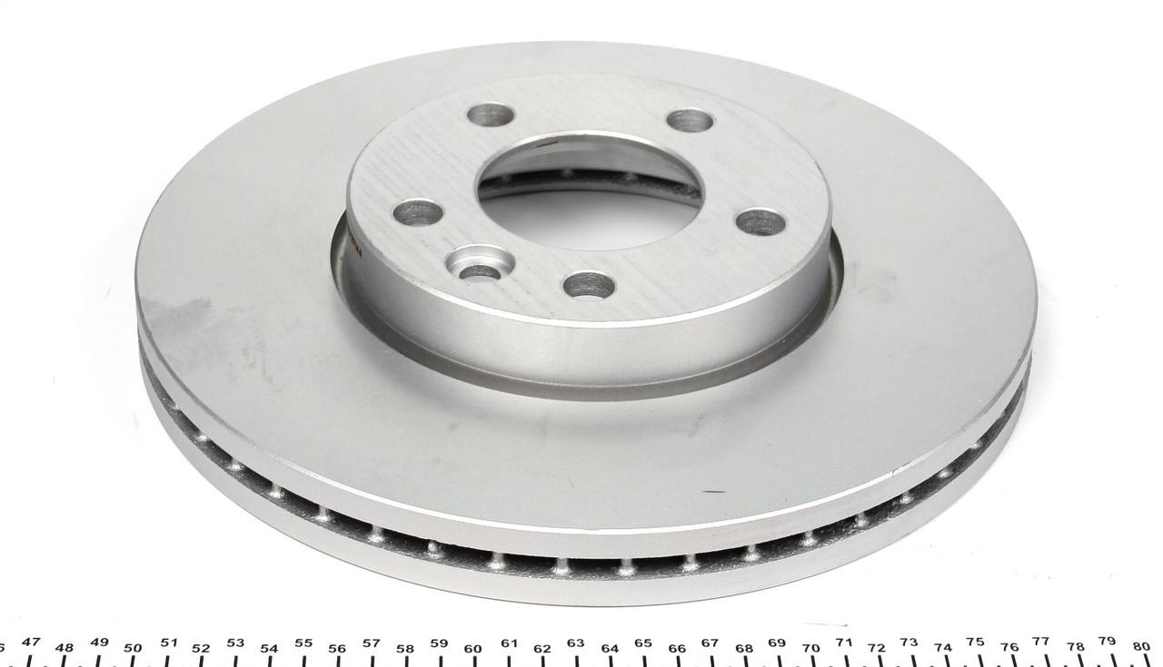 Купить тормозной диск на фольксваген транспортер т5 транспортер для фермы