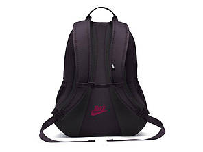 Рюкзак Nike Hayward Futura BA5217-652 (Оригинал), фото 2