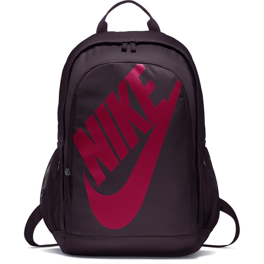 Рюкзак Nike Hayward Futura BA5217-652 (Оригинал)