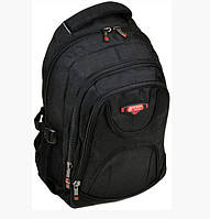 Городской рюкзак Power In Eavas 920 black