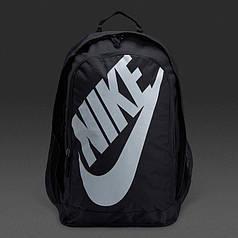 Рюкзак Nike Hayward Futura BA5217-010 (Оригинал)