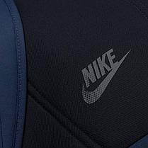 Рюкзак Nike All Access Soleday BA4857-451 (Оригинал), фото 2