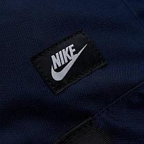 Рюкзак Nike All Access Soleday BA4857-451 (Оригинал), фото 3