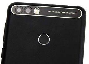Мобильный телефон Leagoo Kiicaa Power 2/16Gb Black, фото 2