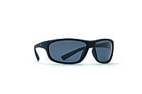 Мужские солнцезащитные очки INVU модель A2500B.