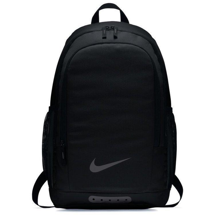 Рюкзак Nike Academy Football Backpack BA5427-010 (Оригинал)
