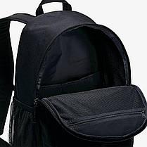 Рюкзак Nike Academy Football Backpack BA5427-010 (Оригинал), фото 2