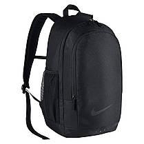 Рюкзак Nike Academy Football Backpack BA5427-010 (Оригинал), фото 3